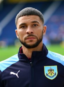 Nahki Wells will hope he has earned a starting place as QPR seek a third straight win in Friday night's clash with Aston Villa.
