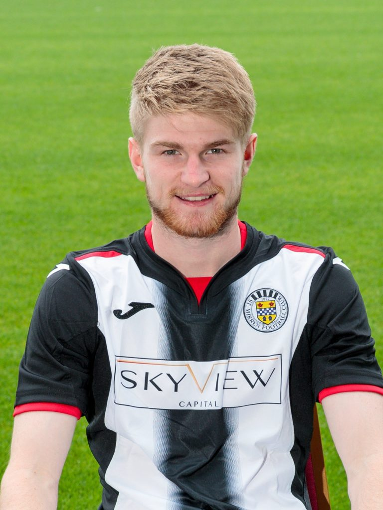 Coulson returns to Middlesbrough | ClubCall com
