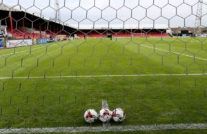 Grimsby boss Michael Jolley could make more changes for his side's Sky Bet League Two clash with Port Vale.