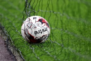 Grimsby Town manager Michael Jolley was full of praise for his players after they continued their good form in October by beating Colchester United 1-0.