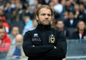 Dundee United have confirmed the appointment of Robbie Neilson as head coach until the end of next season.