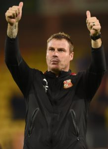David Flitcroft heaped praise on Mansfield's loan contingent as they made the difference in a 3-0 win at Crewe.