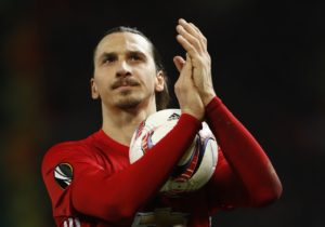 Jose Mourinho could bring Zlatan Ibrahimovic back to Manchester United to help on the pitch and bring the dressing room back together.