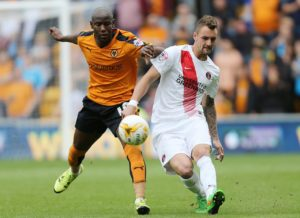 Billy Clarke remains a long-term absentee as Charlton prepare to host Barnsley in Sky Bet League One.