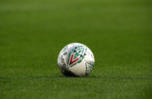 Coventry City made it five consecutive league wins with a 2-1 victory over Doncaster Rovers.