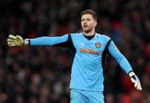 Newport expect to welcome back goalkeeper Joe Day for the visit of bottom-placed Macclesfield.