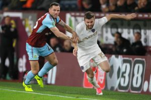Stuart Dallas is adamant Jack Clarke will become a prominent figure in Leeds United's team after recently breaking onto the scene.