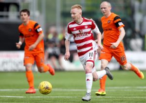 Doncaster ended a run of two straight defeats after holding on for a 3-2 victory at Rochdale.