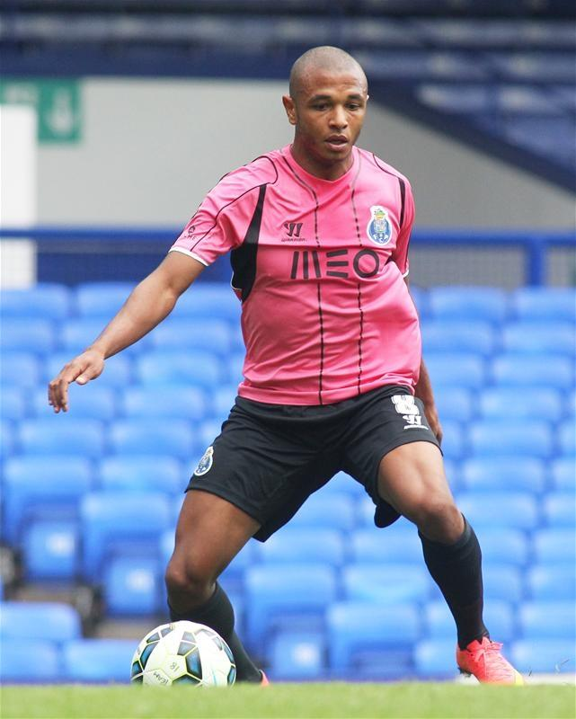 Wolves are monitoring Yacine Brahimi's situation at Porto after reports claimed his contract talks have broken down.