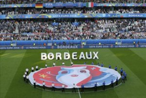 Bordeaux's owners are confident the club will be sold to an American investment fund, with 'great uncertainty' the alternative.