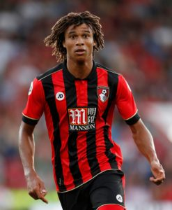 Bournemouth will have to offer Chelsea first refusal on Nathan Ake if they decide to cash in on the defender, reports claim.