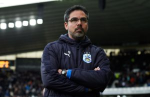 Huddersfield Town will look to end their wait for a win when they travel to Vicarage Road to take on Watford.