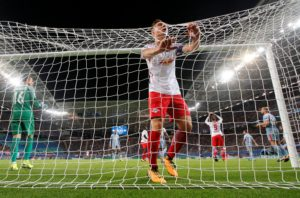 RB Leipzig captain Willi Orban has ended speculation over his international future by accepting an invitation to play for Hungary.
