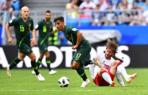 Manchester City have no intention of cutting short winger Daniel Arzani's loan spell at Celtic despite a lack of first-team action.