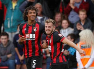 Chelsea hold the key to the future of Nathan Ake as they have first refusal to re-sign the defender from Bournemouth.