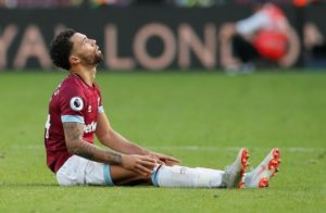 Ryan Fredericks believes he is ready to have an impact after making a slow start to life with West Ham.