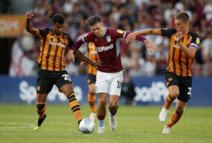 Hull City boss Nigel Adkins says he can not understand why captain Markus Henriksen continues to be criticised by supporters.