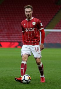 Doncaster denied Barnsley a sixth consecutive League One win as the two teams drew 1-1 at Oakwell.