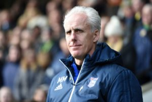 The FAI are set to announce Mick McCarthy as the new Republic of Ireland manager, 16 years after his first spell in charge.