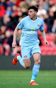 Rotherham defender Billy Jones could return to action in Saturday's Sky Bet Championship home clash with Swansea.