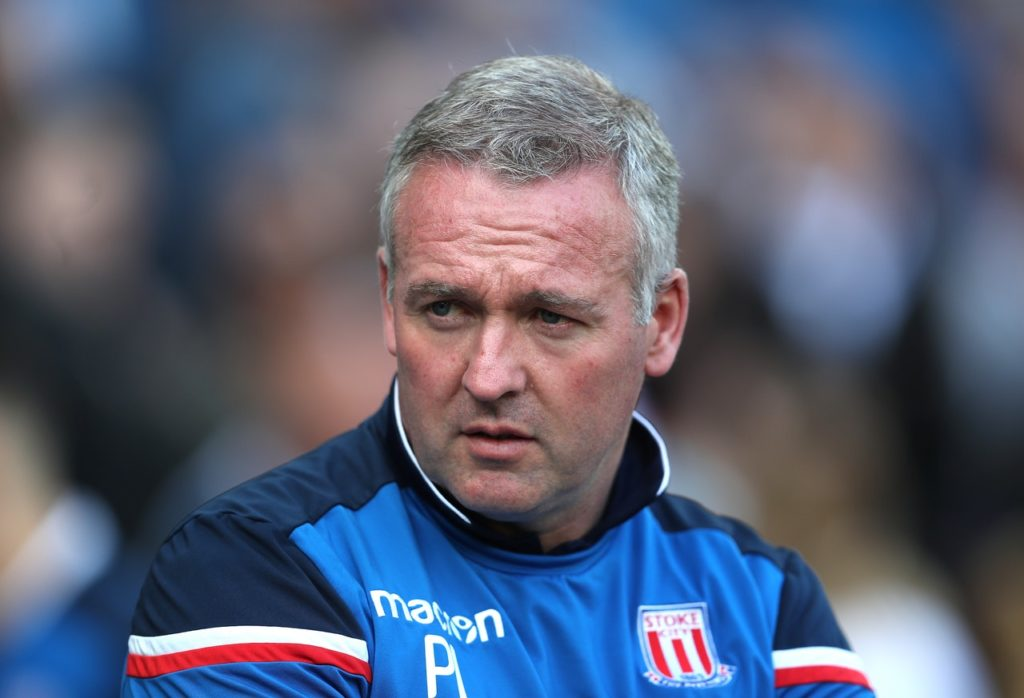 Paul Lambert says his Ipswich side are good enough to 'easily' get themselves out of trouble at the bottom of the Championship.