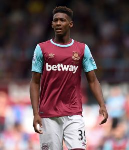 Reece Oxford says he would never speak badly about West Ham but if he does not get first-team football then he needs to move on.