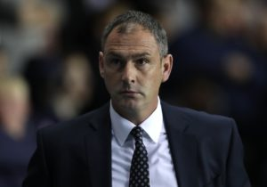 Reading boss Paul Clement refused to blame Marc McNulty after his late penalty miss cost his side a point at high-flying Leeds.