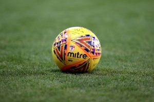 Despite a 12th game unbeaten, League Two side Mansfield Town face an FA Cup replay at the Valley after drawing 1-1 at home to Charlton Athletic.
