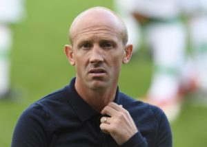 Yeovil manager Darren Way is targeting promotion to Sky Bet League One after signing a contract extension until June 2021.