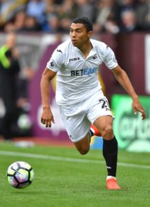 Swansea have no fresh injury concerns ahead of Wednesday's Sky Bet Championship clash with West Brom at the Liberty Stadium.