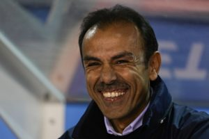 Sheffield Wednesday manager Jos Luhukay praised his side's second-half performance, after they beat Bolton Wanderers 1-0 at Hillsborough.