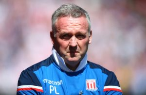 Paul Lambert is adamant Ipswich Town will avoid relegation from the Championship this season if they 'play my way'.
