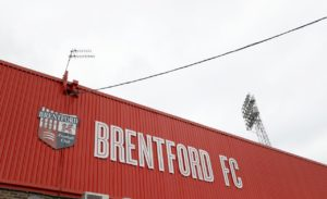 Brentford will pay their respects to former technical director Robert Rowan at their home game against Middlesbrough on Saturday.