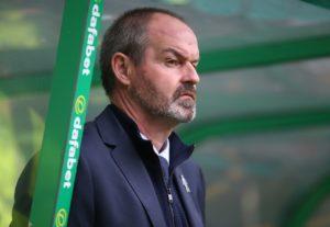 Kilmarnock boss Steve Clarke aims to end his Hibernian hoodoo on Saturday.