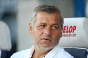 Lyon coach Bruno Genesio claims his team will need to be at '150 per cent' to beat Manchester City again.