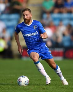 Halifax boss Jamie Fullarton is expected to choose from an unchanged squad for his side's home FA Cup tie against AFC Wimbledon.