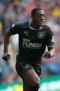 Burton forward Marvin Sordell may be denied the chance to play against his former club Coventry on Saturday.
