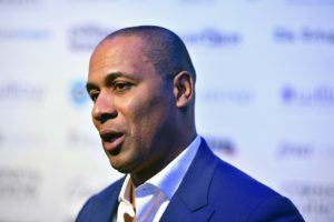 Les Ferdinand says he has turned down the chance to be interviewed for the technical director position with the Football Association.