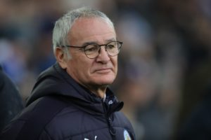 Claudio Ranieri intends to do away with Fulham's attacking approach as he attempts to address their issues at the back.
