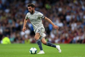 Aberdeen skipper Graeme Shinnie admits there is no point travelling to Hampden if they deliver the performance that earned a 3-0 defeat at Motherwell.
