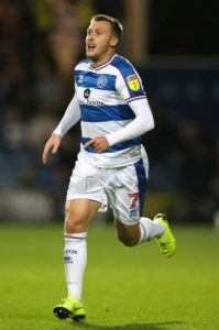 Rotherham were denied a valuable three points as QPR scored late on to earn a 2-2 draw.