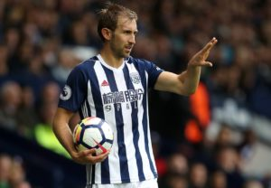 West Brom continued their upturn in form with a 2-1 win at Swansea that took them to fourth place in the Sky Bet Championship.