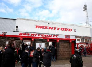 Brentford chief executive Mark Devlin is to leave his role at the end of December.