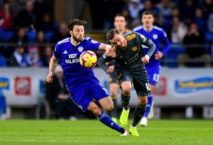 Bournemouth boss Eddie Howe has suggested Harry Arter's comments about wanting to stay at Cardiff City don't mean much to him.
