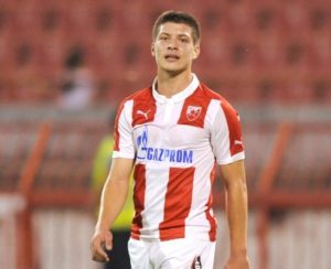 Eintracht Frankfurt's hopes of keeping Luka Jovic are looking slim as the striker is attracting interest from Europe's top clubs.