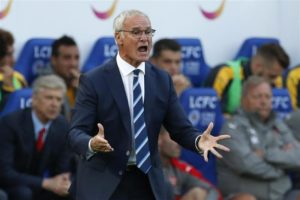 Claudio Ranieri says his previous achievements have not dampened his desire to enjoy another successful spell at new club Fulham.
