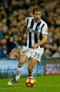 West Brom defender Craig Dawson says the squad has a strong bond and that is helping the team pick up important results.
