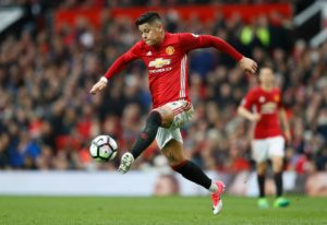 Everton are reportedly ready to make a fresh attempt to land Manchester United defender Marcos Rojo in the January window.