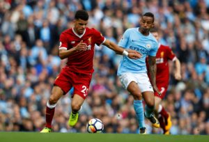 Liverpool are understood to be ready to let Dominic Solanke leave in 2019 with Crystal Palace and West Ham looking to take him on loan.