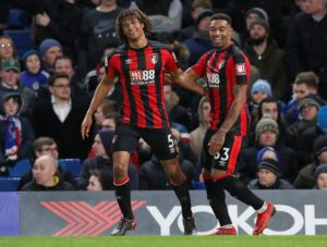 Bournemouth fear Chelsea could be ready to trigger a £40million buy-back clause to re-sign Cherries defender Nathan Ake.
